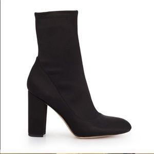 Sam Edelman Calexa Sock Boot
